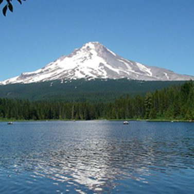 https://ttulv7cg7e-flywheel.netdna-ssl.com/wp-content/uploads/2014/05/Mt-Hood-Trillum-Lake-377x377-1-377x377.jpg