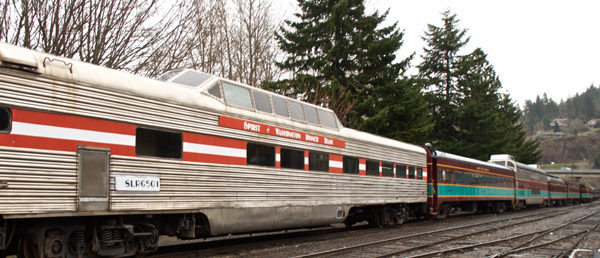 https://ttulv7cg7e-flywheel.netdna-ssl.com/wp-content/uploads/2016/03/Mt-hood-Train-600x258.jpg